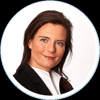Dr. Katja Paps
